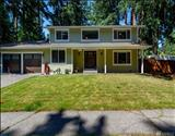 Primary Listing Image for MLS#: 1314596