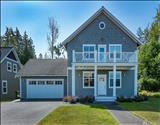 Primary Listing Image for MLS#: 1318296