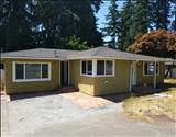 Primary Listing Image for MLS#: 1319896