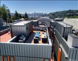 Primary Listing Image for MLS#: 1330096