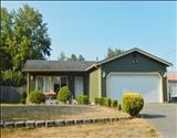 Primary Listing Image for MLS#: 1336996