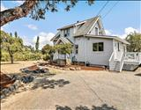Primary Listing Image for MLS#: 1343196