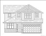 Primary Listing Image for MLS#: 1346196