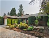 Primary Listing Image for MLS#: 1348196