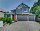Primary Listing Image for MLS#: 1348296