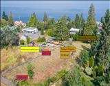 Primary Listing Image for MLS#: 1349896