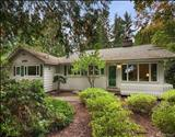 Primary Listing Image for MLS#: 1352696