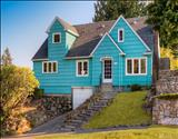 Primary Listing Image for MLS#: 1354896