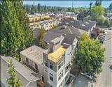 Primary Listing Image for MLS#: 1356996