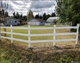 Primary Listing Image for MLS#: 1358596