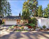 Primary Listing Image for MLS#: 1363696