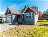 Primary Listing Image for MLS#: 1363796