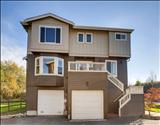 Primary Listing Image for MLS#: 1372596