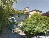Primary Listing Image for MLS#: 1373496
