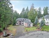 Primary Listing Image for MLS#: 1377996