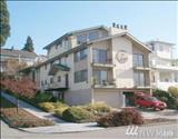 Primary Listing Image for MLS#: 1378796