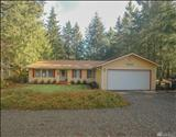 Primary Listing Image for MLS#: 1380496
