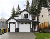 Primary Listing Image for MLS#: 1384196