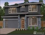 Primary Listing Image for MLS#: 1385796