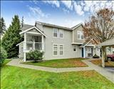 Primary Listing Image for MLS#: 1385896