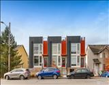 Primary Listing Image for MLS#: 1387296