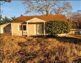 Primary Listing Image for MLS#: 1387696