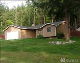 Primary Listing Image for MLS#: 1392596