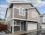 Primary Listing Image for MLS#: 1393896
