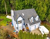 Primary Listing Image for MLS#: 1399196