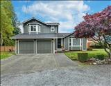 Primary Listing Image for MLS#: 1400096