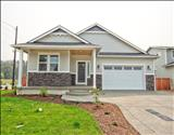 Primary Listing Image for MLS#: 1400696