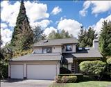 Primary Listing Image for MLS#: 1400896