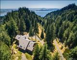 Primary Listing Image for MLS#: 1401596