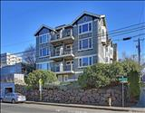 Primary Listing Image for MLS#: 1403296