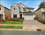 Primary Listing Image for MLS#: 1409896