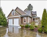 Primary Listing Image for MLS#: 1412596