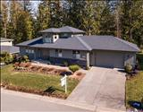 Primary Listing Image for MLS#: 1414696