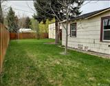 Primary Listing Image for MLS#: 1415896