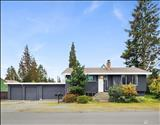 Primary Listing Image for MLS#: 1417496