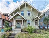 Primary Listing Image for MLS#: 1419296
