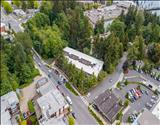 Primary Listing Image for MLS#: 1423096