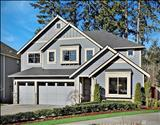 Primary Listing Image for MLS#: 1425196