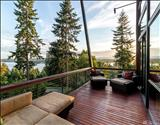Primary Listing Image for MLS#: 1426096