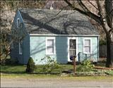 Primary Listing Image for MLS#: 1426896