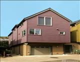 Primary Listing Image for MLS#: 1427596