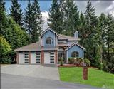 Primary Listing Image for MLS#: 1433496