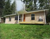 Primary Listing Image for MLS#: 1439096