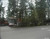 Primary Listing Image for MLS#: 1439696