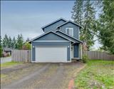 Primary Listing Image for MLS#: 1441896