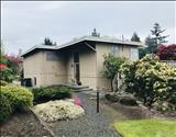 Primary Listing Image for MLS#: 1442396